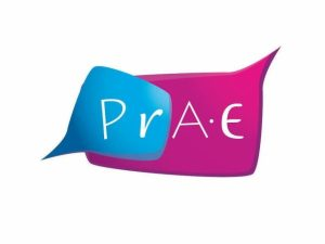 P.R.A.E.